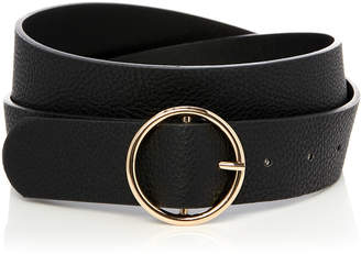 Portmans Regent Buckle Belt