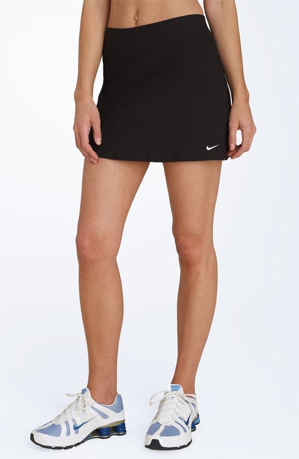 Nike 'Power' Tennis Skirt
