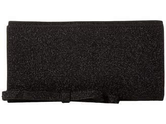 Zac Posen Earthette Slim Wristlet Wallet Wristlet Handbags