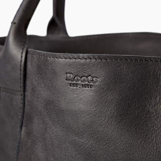 e02ea400f0c2 Roots Top Handle Bags For Women - ShopStyle Canada