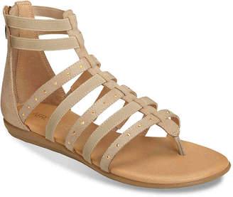 Aerosoles Nuchlear Gladiator Sandal - Women's