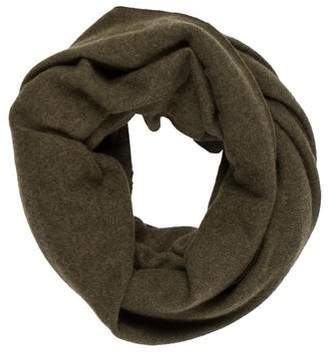 Magaschoni Cashmere Infinity Scarf w/ Tags