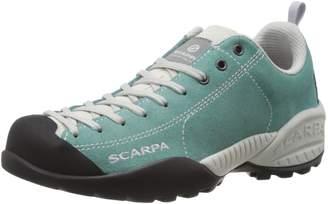 Scarpa Women's Mojito Casual Shoe