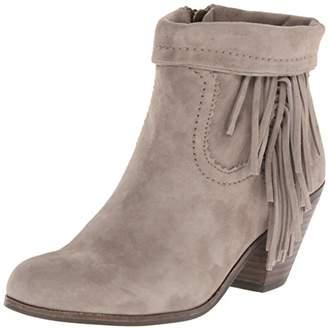 b8cf0268a Sam Edelman Women s A4863L1 Boots Beige Size  7.5
