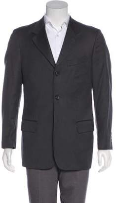 Tiffany & Co. Wool Sport Coat wool Wool Sport Coat