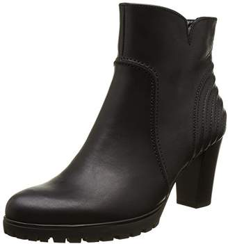 Gabor Women's Ankle Boots