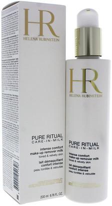 Helena Rubinstein Women's 6.76Oz Pure Ritual Care-In-Milk
