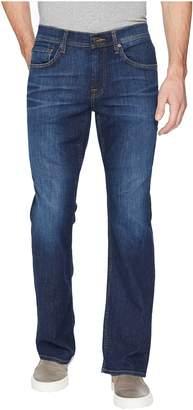 7 For All Mankind Brett Modern Bootcut in Monument Men's Jeans