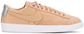 Nike Blazer low SE premium sneakers