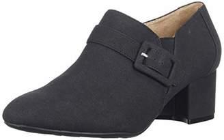 LifeStride Women's Tilda Ankle Boot