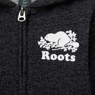 Roots Toddler Original Full Zip Hoody