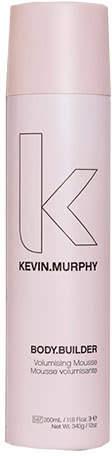 Kevin.Murphy Body.Builder