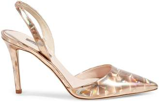 Sarah Jessica Parker Bliss Stiletto Slingback Pumps