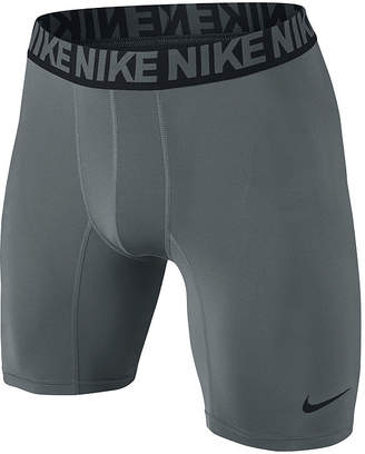 Nike Dri-FIT Base Layer Shorts