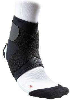 Mc David Sportzubehör Ankle
