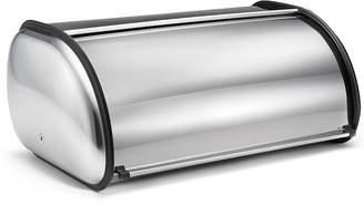 Polder Inc. Stainless Steel Bread Bin