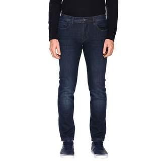 Armani Collezioni Armani Exchange Jeans Jeans Men Armani Exchange