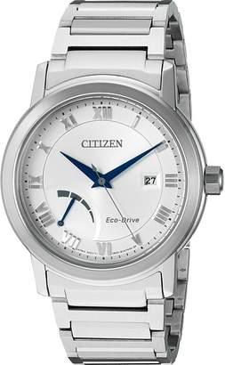 Citizen AW7020-51A Dress Watches