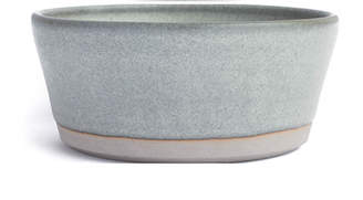 Wrf Lab : Ceramic Table Top Hand-Crafted Ceramic Dessert Bowls (Set of 4)