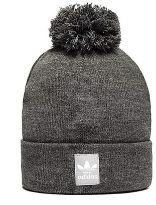 d0c5b4eb3bc adidas Grey Hats For Men - ShopStyle UK