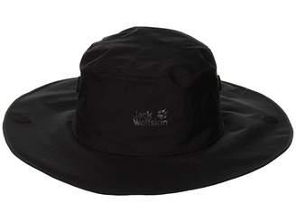 Jack Wolfskin Texapore 2-in-1 Hat