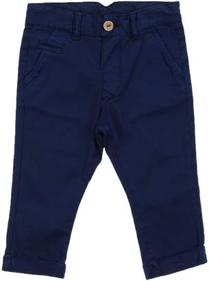 Spitfire Casual pants - Item 36961541UU