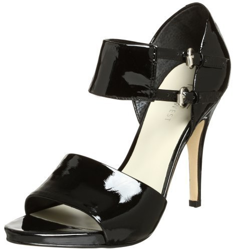 Nine West Women's Olavera Sandal