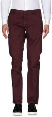 Antony Morato Casual pants - Item 13028998RP