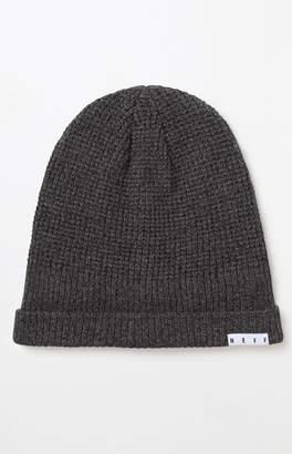 0354320b351 Neff Gray Men s Hats - ShopStyle
