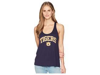 Champion College Auburn Tigers Eco(r) Swing Tank Top