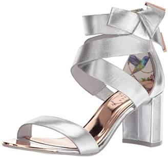Ted Baker Women's Peyepa Sandal