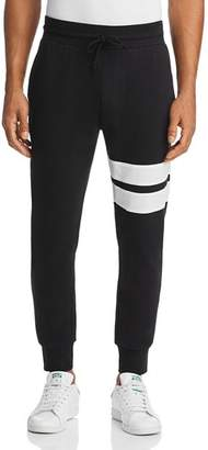 Threads 4 Thought Bentley Jogger Pants