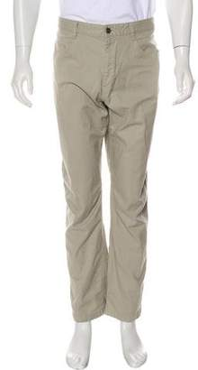 The North Face Cropped Bootcut Pants