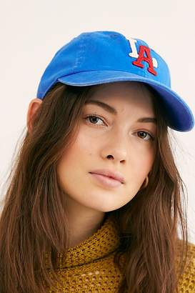 American Needle Best Coast Baseball Hat