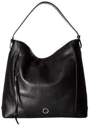 Louise et Cie Averi Hobo Hobo Handbags