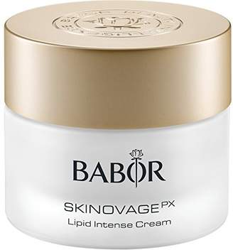 Babor SKINOVAGE PX Vita Balance Lipid Intense Cream For Face 1.69 oz- Best Natural Intensive Cream for Day and Night