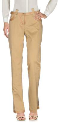 Weber Casual trouser