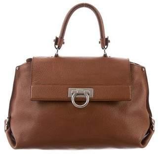 Salvatore Ferragamo Medium Sofia Bag