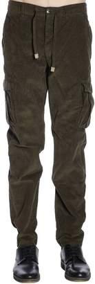 Eleventy Pants Pants Men