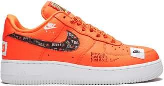 Nike Force 1 '07 PRM JDI sneakers