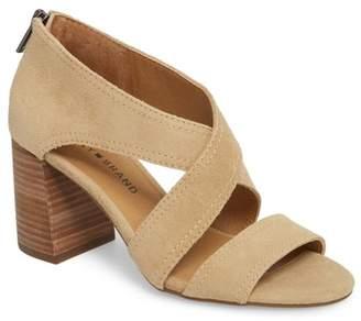 Lucky Brand Vidva Strappy Sandal (Women)