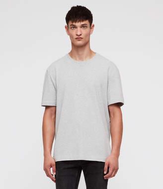 AllSaints Monta Crew T-Shirt