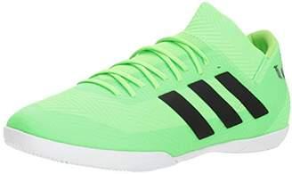 adidas Men's Nemeziz Messi Tango 18.3 Indoor Soccer Shoe