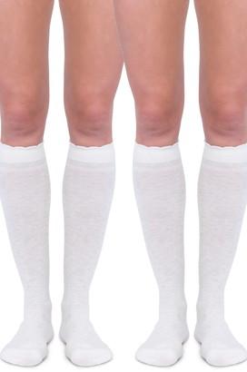 Belly Bandit® 2-Pack Compression Socks