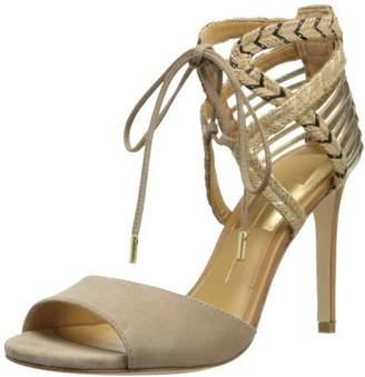Dolce Vita Women's Hexen Dress Sandal
