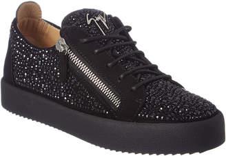 f6138ad7add Giuseppe Zanotti Men s Sneakers