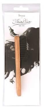 Martial Vivot Natural Bristle Beard Brush