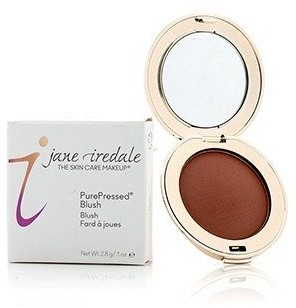 Jane Iredale PurePressed Blush - Mystique 2.8g/0.1oz