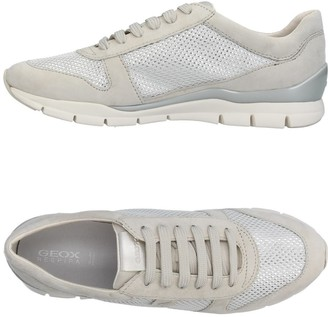 Geox Low-tops & sneakers - Item 11389997NL