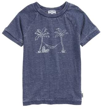 Splendid Graphic T-Shirt